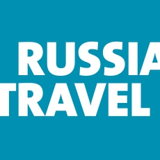 RUSSIA TRAVEL